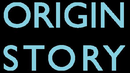 origin_475px